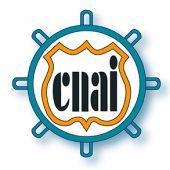 logo-CNAI