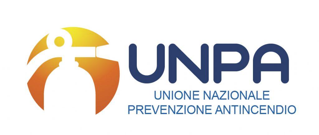 UNPA.IT